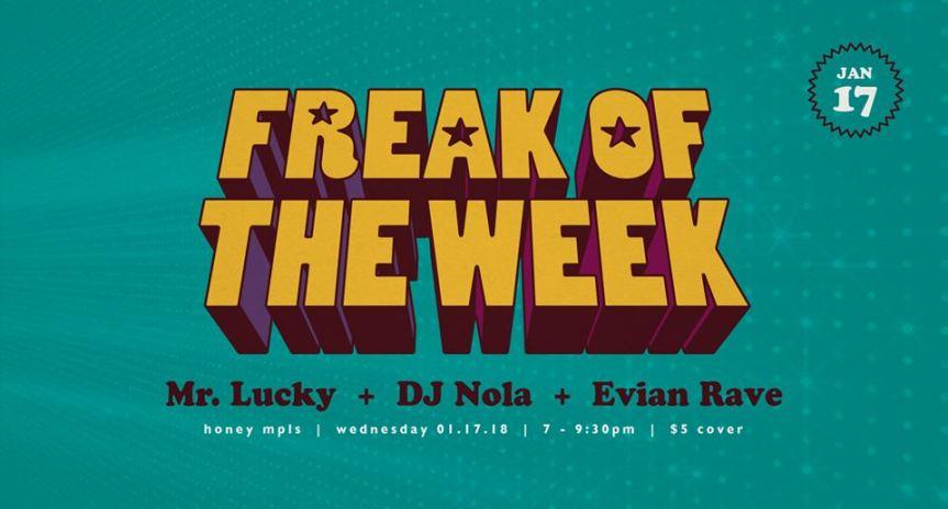 FreakoftheWeek1
