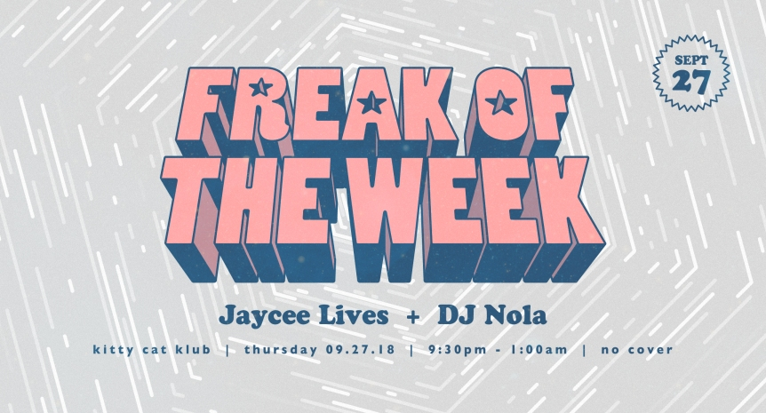 FreakOfTheWeek_Flyer_Sept27
