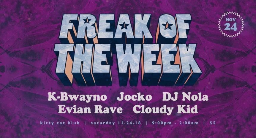 FreakOfTheWeek_Flyer_Nov24_v2