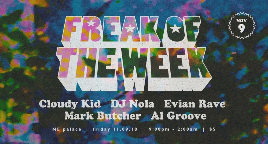 FreakOfTheWeek_Flyer_Nov9