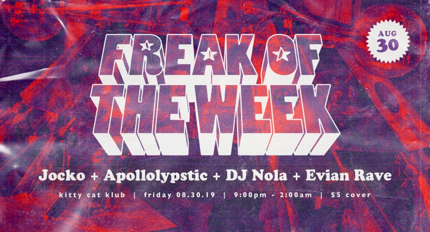 FreakOfTheWeek_Flyer_Aug30