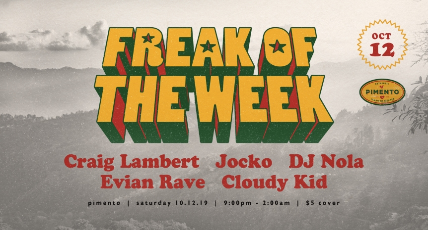 FreakOfTheWeek_Flyer_Oct12_V2.jpg