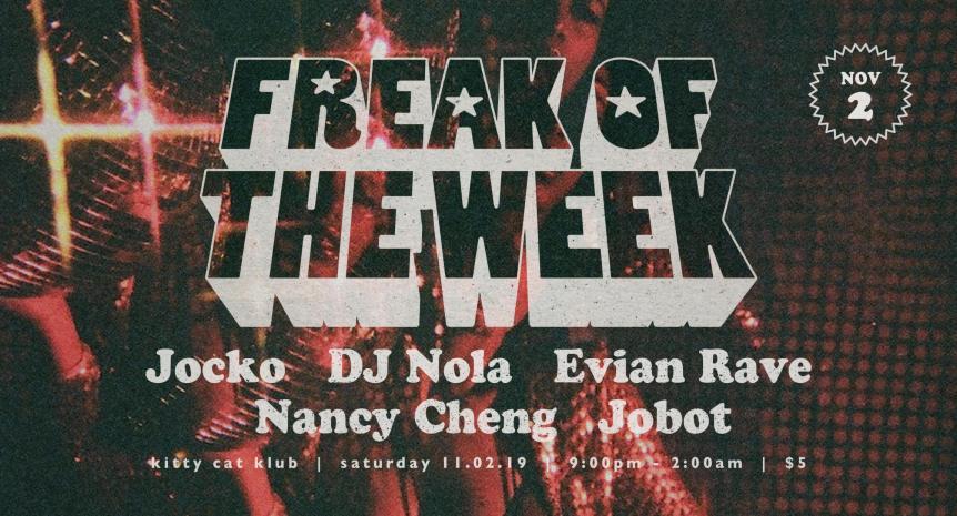 FreakOfTheWeek_Flyer_Nov2.jpg