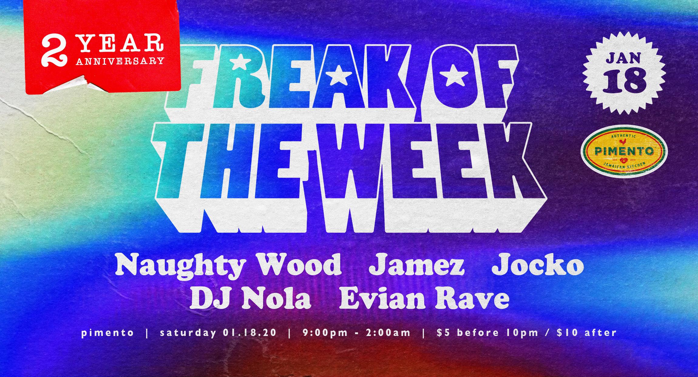 FreakOfTheWeek_Flyer_Jan18