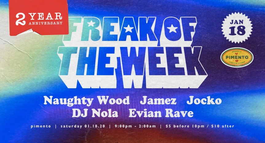 FreakOfTheWeek_Flyer_Jan18