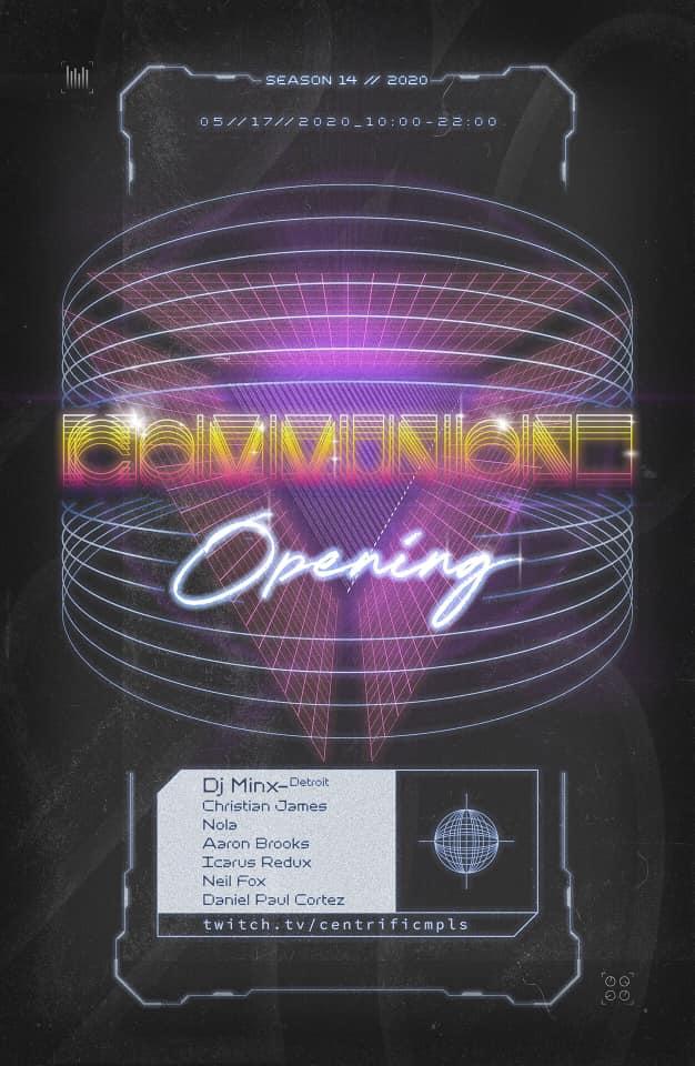 communnionopening2020